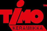 Timo Keramiikka