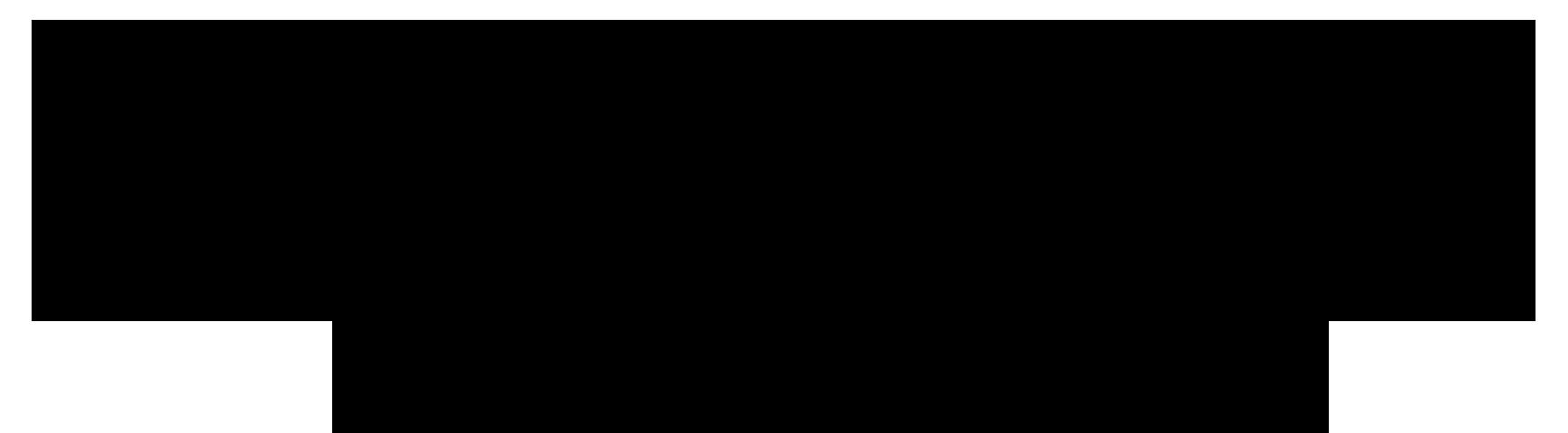 Feramolli