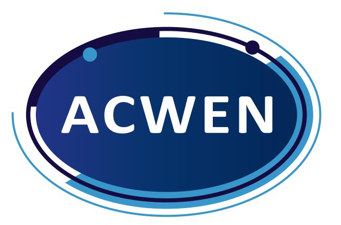 acwen