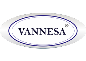 Vannesa